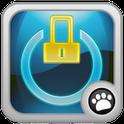 Free Locker 1.4 قفل صفحه نمایش زیبا