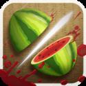 دانلود Fruit Ninja v1.9.0 بازی زیبای بریدن میوه ها