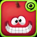 بازی زیبا و اعتیاد اورد اندروید Fruit Rush v1.0