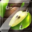 بازی جالب تکه کردن میوه ها Fruit Slice v1.3.8