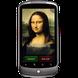 مشاهده تصویر کامل تماس گیرنده Full Screen Caller ID v7.0.2