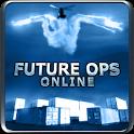 دانلود Future Ops Online Premium v1.1.05 بازی جنگی