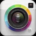 دانلود FxCamera v3.0.1 برنامه گرفتن عکس های خلاقانه