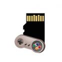 دانلود GL to SD (root) v2.3.5 Pro انتقال آسان فایل دیتای بازیها به External SD