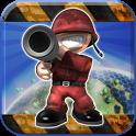 دانلود GLWG:All Out War v1.3 بازی استراتژی