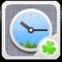 GO Clock Widget v1.41
