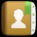 دانلود GO Contacts Pro v1.5 نرم افزار مدیریت مخاطبین