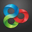 دانلود GO Launcher EX 4.0 لانچر قدرتمند از کمپانی GO Dev