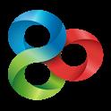 دانلود GO Launcher EX Prime v4.06 Final لانچر قدرتمند GO