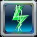 GO Power Master v1.21 کنترل و بهینه کردن مصرف باطری