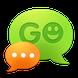 GO SMS Pro v4.31 محبوب ترین برنامه مدیریت SMS