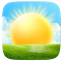 GO Weather EX v2.32