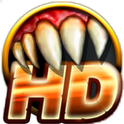 GRave Defense HD v1.10.0