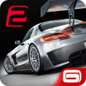 دانلود GT Racing 2: The Real Car Expirience V1.1.0 بازی مسابقه GT 2