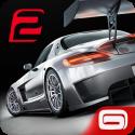 دانلود GT Racing 2: The Real Car Expirience V1.1.0 بازی مسابقه GT 2