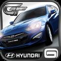 بازی ماشین سواری هیوندای GT Racing: Hyundai Edition