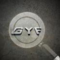 دانلود GYF Side Launcher 1.0b28 لانچری به سبک ابونتو
