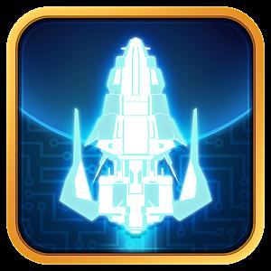دانلود Galactic Phantasy Prelude 2.0.3 بازی کشف کهکشان فانتزی