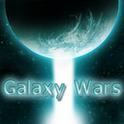 Galaxy Wars Defense v1.8.3