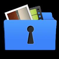 دانلود Gallery Vault-Hide Video&Photo Pro 2.9.12 مخفی سازی تصاویر و ویدئو ها در اندروید