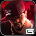 دانلود Gangstar City v1.0.0 بازی جذاب جنگی
