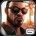 دانلود Gangstar Rio: City of Saints v1.1.2 بازی بسیار زیبای کنگستر ریو