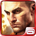 دانلود Gangstar Vegas v1.0.0 build 1001 بازی گنگستر وگاس