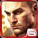 دانلود Gangstar Vegas v1.0.0 بازی گنگستر لاس وگاس