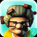 دانلود Gangster Granny 2: Madness v1.0 بازی پیرزن گنگستر