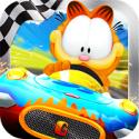 دانلود Garfield Kart v1.02 بازی زیبای مسابقات گارفیلد