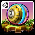 دانلود Gears v1.0 بازی چرخ دنده