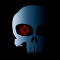 GhostCam: Spirit Photography v1.6.0.E1 عکس یادگاری با ارواح!