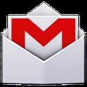 Gmail v4.0.5 اتصال و مدیریت جیمیل