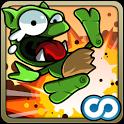 دانلود بازی Goblins Rush 1.0.1