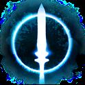 دانلود God of Blades v1.0 بازی حماسی شمشیری