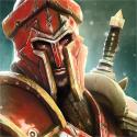 دانلود Godfire: Rise of Prometheus 1.0 بازی خدای آتش