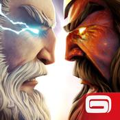 دانلود Gods Of Rome 1.1.0p بازی جنگی خدایان روم