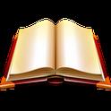 GoldenDict v1.4.0 دیکشنری با قابلیت استفاده از فرمت های مختلف دیتابیس
