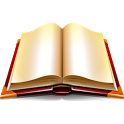 دانلود GoldenDict 1.5.6 دیکشنری قدرتمند