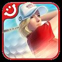 دانلود Golf Star™ v1.2.2 بازی زیبای گلف