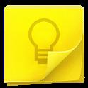 دانلود Google Keep 1.0.77 دفترچه یادداشت سرویس جدید گوگل