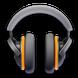 پخش موسیقی رسمی گوگل Google Music v4.1.512