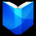 دانلود Google Play Books v2.8.69 نسخه جدید کتابخوان گوگل