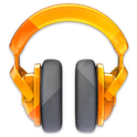 Google Play Music v4.1.513 پخش موسیقی رسمی گوگل