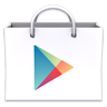 Google Play Store (Android Market) v3.10.10 مارکت رسمی اندروید