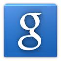 دانلود Google Search 4.0.26.1499465 جستجوی گوگل