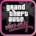 Grand Theft Auto: Vice City v1.0 بازی فوقالعاده زیبا و باگرافیک جی تی ا