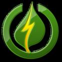 GreenPower Premium v8.5.8