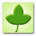 GreenPower premium v6.1 افزایش عمر باتری