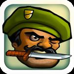 دانلود Guerrilla Bob v1.4 بازی جنگی